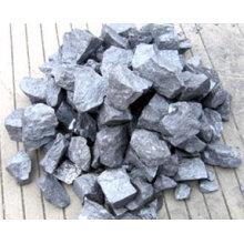 Alta Qualidade Baixo Carbono Ferro Silício Manganês