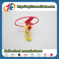 High Quality and Cheap Plastic Mini High Sky Flying Toys