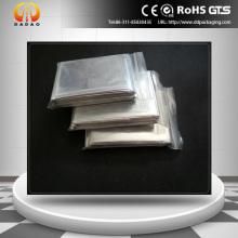 CE GV approuvé couvertures de secours en aluminium Mylar