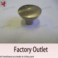 Factory Direct Sale Zinc Alloy Door Handle Drawer Handle (ZH-1584)