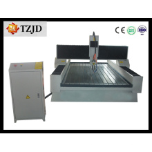Ce ISO SGS BV Approved Stone CNC Router