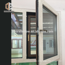aluminum windows steel burglar proof windows