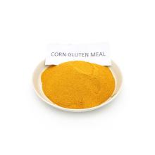 Corn Gluten Meal Hot Sale High Protein
