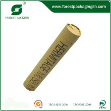 Durable Paper Tube