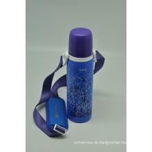 Edelstahl Doppelwand Vakuum Wasserflasche