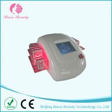 Diode Lipo Laser Body Shape Beauty Equipment