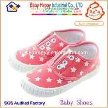 Alibaba Wholesale Китай дешевые турецкие ботинки детей Новый стиль