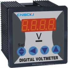 Heiß!!! Digitaler Prepaid-Stromzähler
