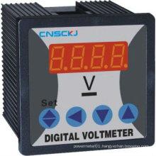 Hot!!! socket energy meter