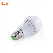 High Quality Led Bulb Light Rechargeable Battery
