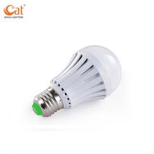 Bateria recarregável LED de alta qualidade com lâmpada