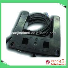 Autonics Aufzug Photoelektrischer Sensor BUD-50, BUP-50