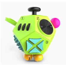 Nouveau jouet Fidget Cube (MQ-FCT02)