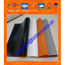 PVC Coated Canvas Fabric, PVC Tarpaulin Canvas Fabric
