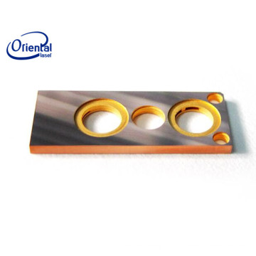 remoção do cabelo 808 diodo de laser 100 w diodo laser para uso de alça de remoção de cabelo a laser