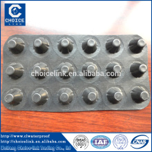 EVA Dimple Drainage Board china supplier
