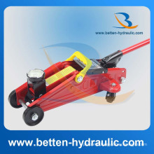 Hydraulic House Floor Jack Floor Jack Parts