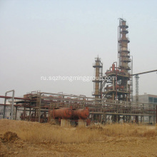 Waste+Motor+Oil+Distillation+Machine