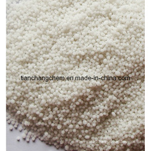 2016 Factory Fertilizer Granular 46% Urea
