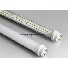 Tube LED de tube de 0.6m 2835SMD LED LED