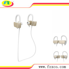 In Ear Bluetooth Stereo Wireless Headphones