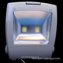 LED Flood Light- 100W New Style