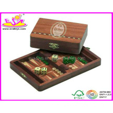 2014 New Wooden Play Game Toy for Kids, Education Wooden Toy Play Game for Children, Hot Sale Play Game for Baby Wj277085