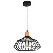 Modern led  chandelier light for dinning room