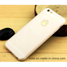 Good Quality Clear Soft TPU Case for iPhone 6 Case Transparent