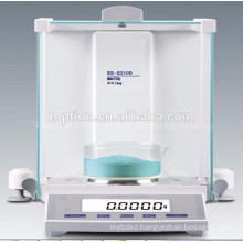 Laboratory Balance Type digital analytical balance/Electromagnetic lab balance or sale