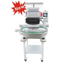 New Single Head Cap Embroidery Machine Prices(FW-M1501N)