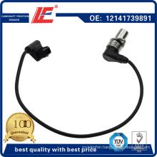 Auto Camshaft Position Sensor Cylinder Identification Transducer Indicator Sensor 12141739891, 1.953.161, 9.0161, 83.248 for BMW, Havam, Facet, Hella, Metzger