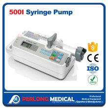 500I Top Selling Syringe Pump