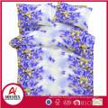 Wholesale polyester duvet cover,cheap disperse print duvet cover for bedroom