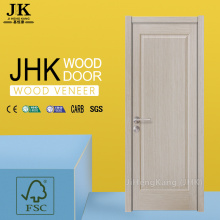 JHK-New Design Red Walnut Molded Innentür