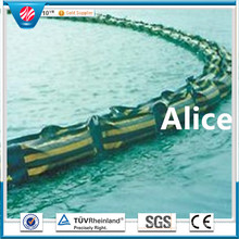 Oil Booms/Rubber Cable Coupling/Rubber Deceleration Strip