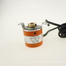 Jxh-G8l1000 (5 Pins Stecker) Drehgeber für Stickmaschinen Ersatzteile