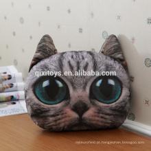 O mais recente gato Plush gato bicho de pelúcia gato de brinquedo