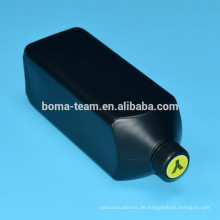 Metall Keramik Leder Holz Glas PVC KT Board Acryl Universal Offset Druckfarben LED UV Tinte Für DX5 GEN5 KONIC TFP Druckkopf