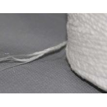 CFSY Ceramic Fiber Yarn