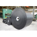 Professional Manufacture of Conveyor Belt