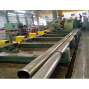 TOBO GROUP Alloy Steel Pipe