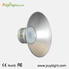 High Quality 100W LED High Bay Light Fitting