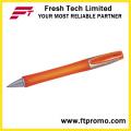 Дешевая рекламная подарочная шариковая ручка для школы