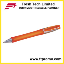 China Cheap Promotional Gift Ball Pen for School