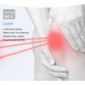 Knee Care Laser Massager For Arthritis Joint Pain Knee Elbow Heat Massager Machine Knee