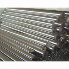 Alloy Steel Bar, 42crmo4/4140/16mncr5