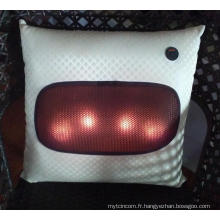Body Application and Type Manufacturers Ultra-quiet Colon Hydrotherapy Machine pillow massage