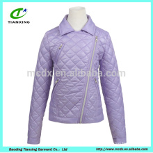 bulk wholesale quilted kids jacket