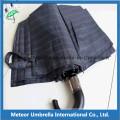 Eco Friendly 2 Fold Auto Open Promoção Gift Umbrellas